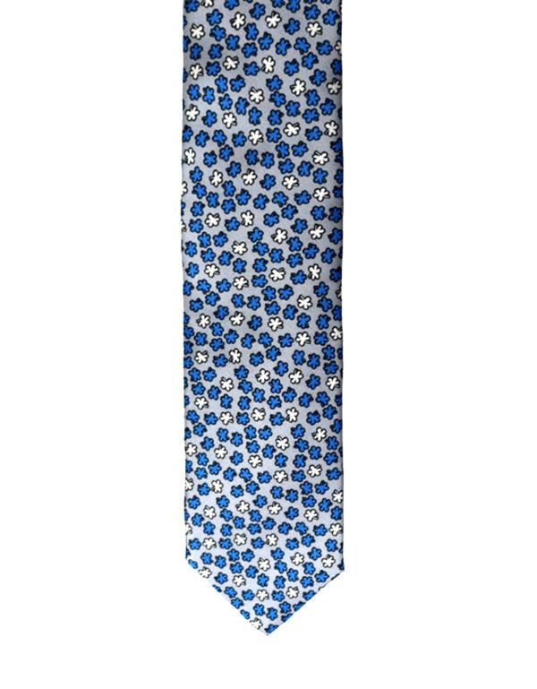 print_necktie_after3