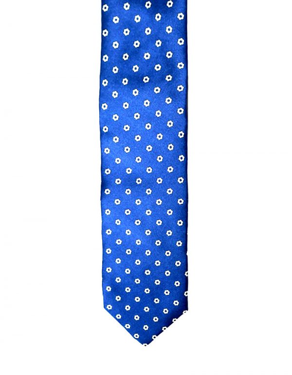 print_necktie_after6