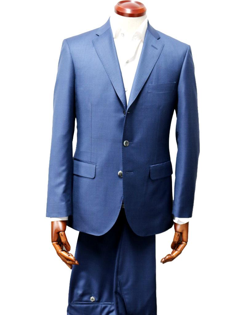suits1_1