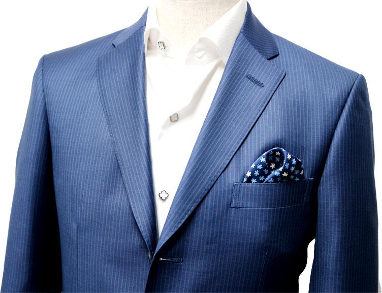 suits1_2