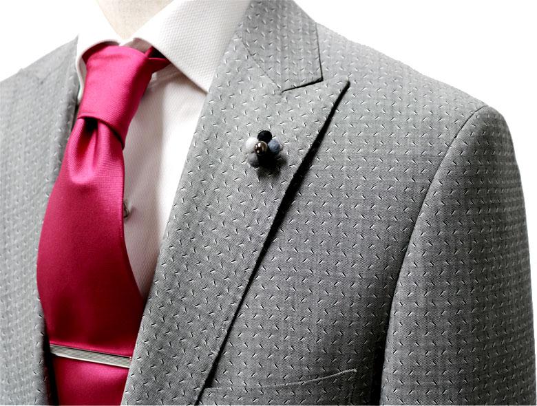 suits2_2