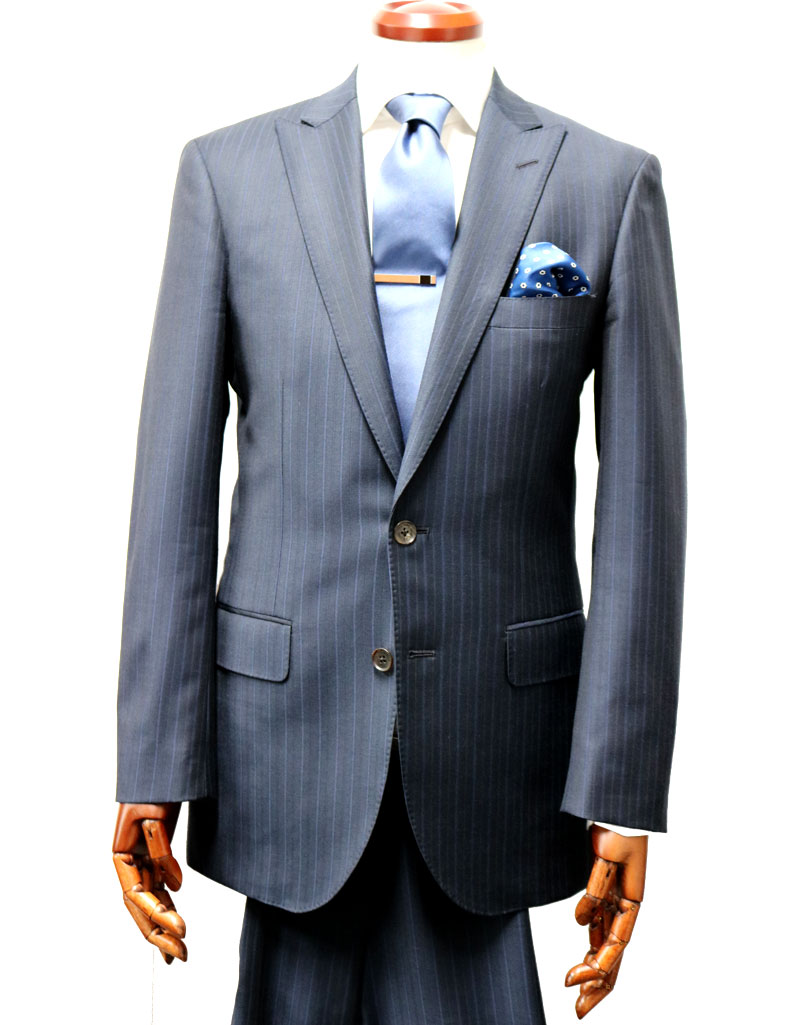 suits3_1