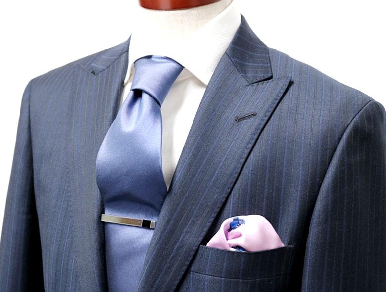 suits3_2